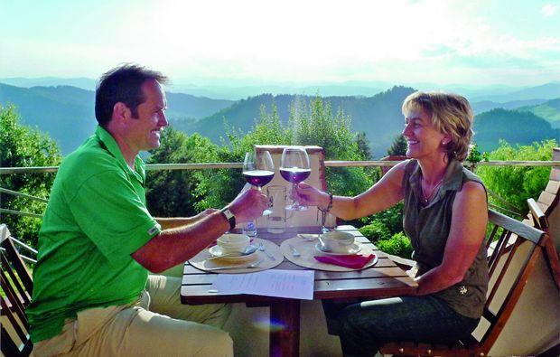 zauberhafte-unterkuenfte-eberstein-st-oswald-wein