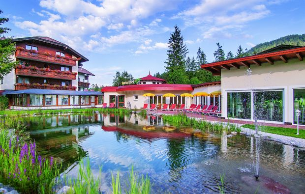 romantikwochenende-leutasch-alpenhotel-karwendel