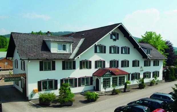 landgasthof-rosslwirt-strass-im-attergau_big_4