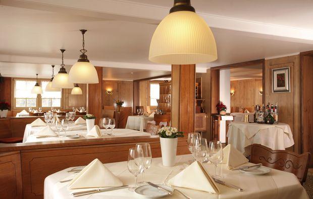gourmet-restaurants-appenzell1506605335