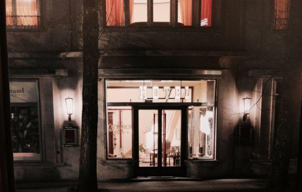 wochenendtrip-la-chaux-de-fonds-hotel