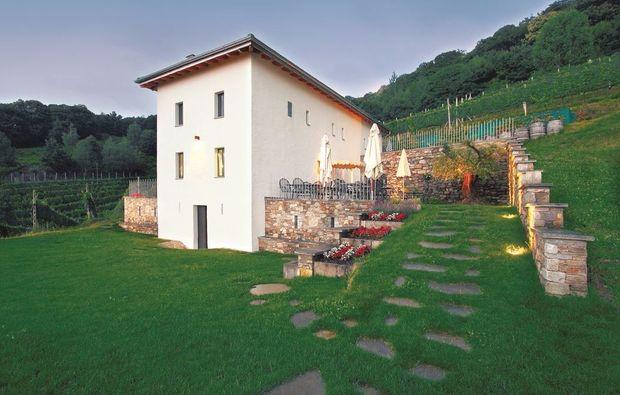 gourmet-restaurant-cadenazzo1504527055