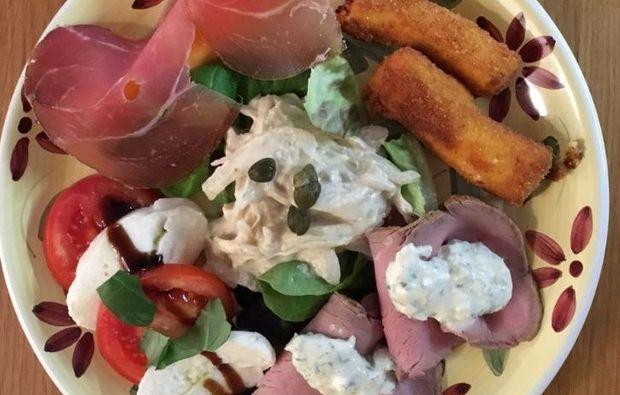 gourmet-restaurants-cadenazzo-bg4
