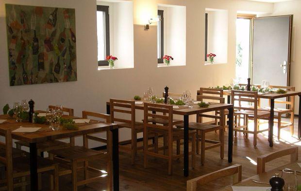 gourmet-restaurants-cadenazzo-bg5