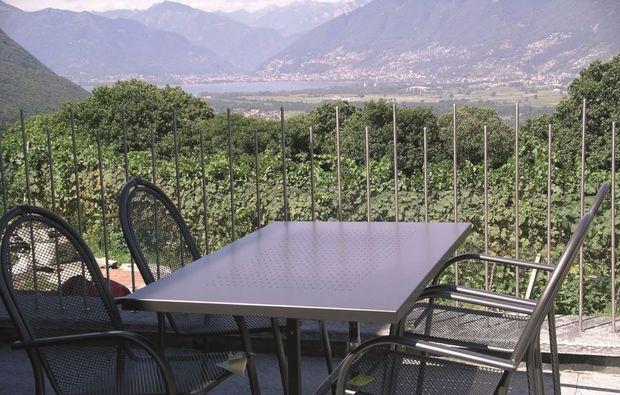 gourmet-restaurants-cadenazzo-panorama