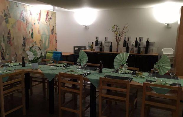 gourmet-restaurants-cadenazzo-tessin1504526820