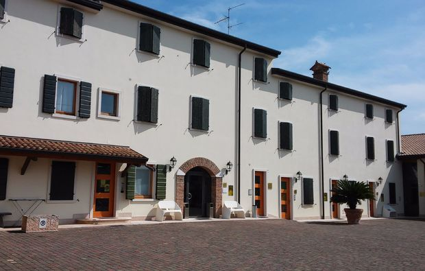 ferien-italien-lazise-bg7