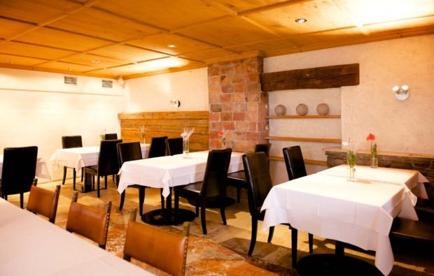 romantikwochenende-seefeld-restaurant