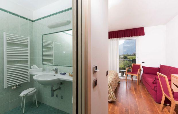 albergoalmaso-hotel-italia1510758526