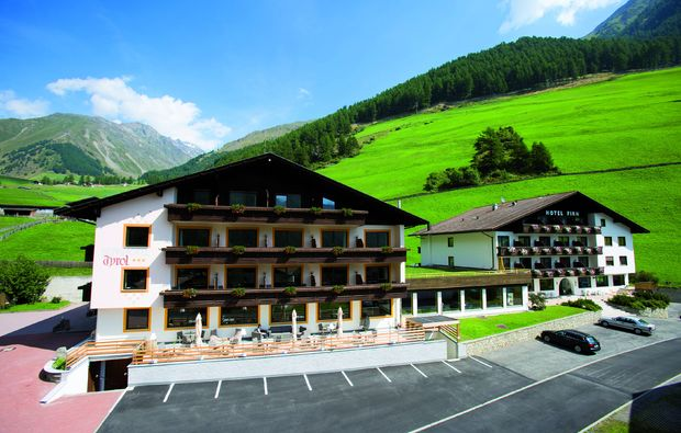 3-days-you-me-schnalstal-hotel