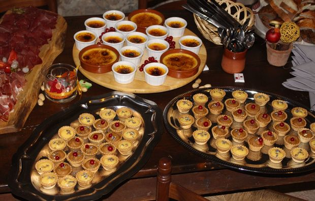 gourmetkueche-restaurants-tartegnin