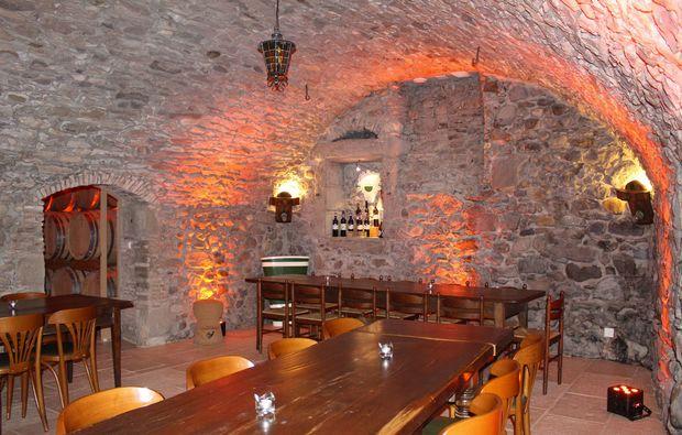 gourmetkueche-tartegnin-restaurant