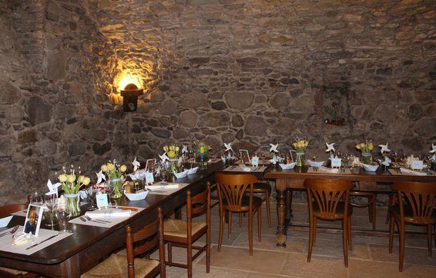 tartegnin-restaurants-gourmetkueche