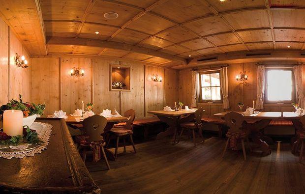 romantikwochenende-mayrhofen-zillertal-hotel