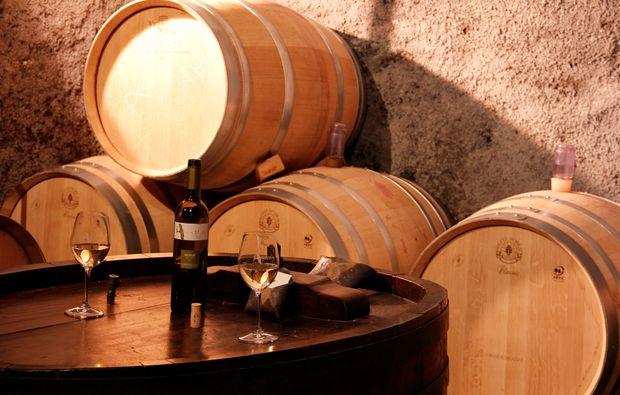 wine-tasting-murten