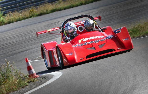 rennwagen-fahren-lyon-motorsport