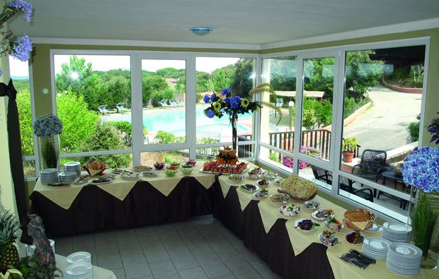 zauberhafte-unterkuenfte-tempio-pausania-buffet