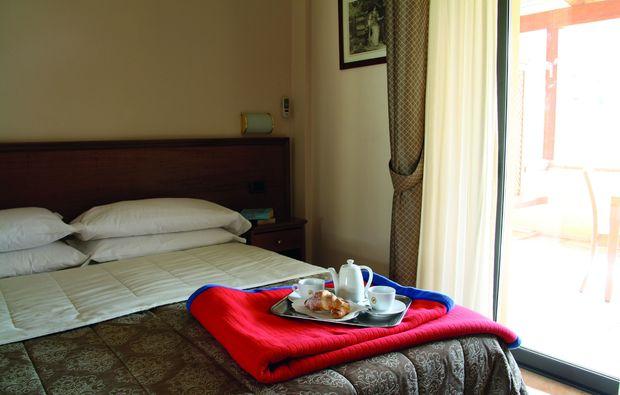 zauberhafte-unterkuenfte-tempio-pausania-schlafzimmer