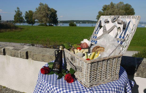 picknickkorb-schloss-bodensee