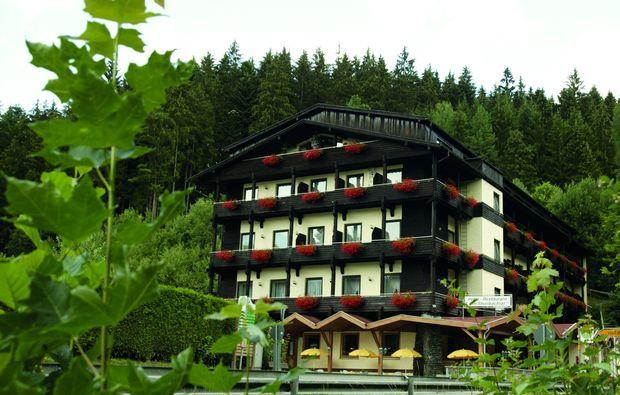 zauberhafte-unterkuenfte-bad-koetzting-hotel