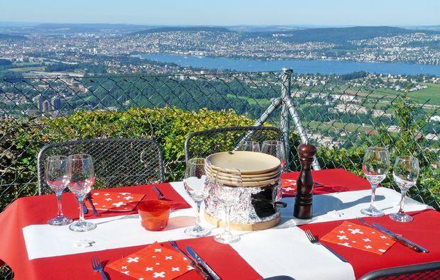 fondueplausch-zuerich