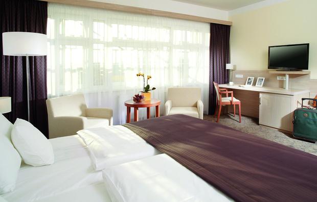 spa-kur-hotel-harvey_big_2