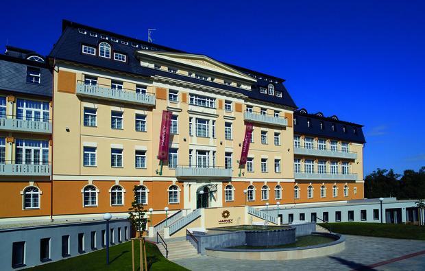 spa-kur-hotel-harvey_big_5