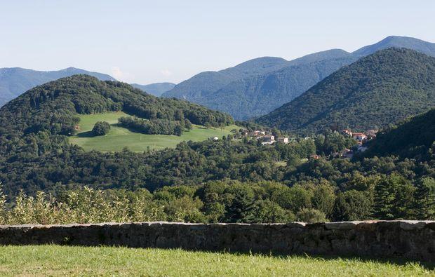 kurzurlaub-miglieglia-bg10