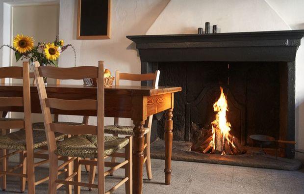 kurzurlaub-miglieglia-bg9