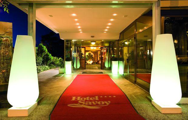 urlaub-am-meer-pesaro-pu-hotel