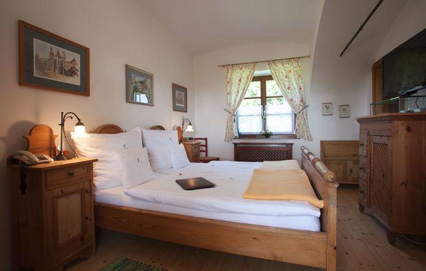 weinreise-ratsch-rebenhof
