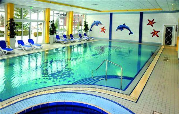 zauberhafte-unterkuenfte-maria-alm-schwimmbad