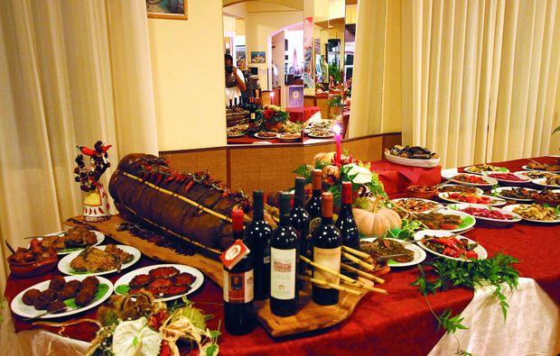 urlaub-am-meer-san-nicol-di-ricadi-capo-vaticano-vv-buffet