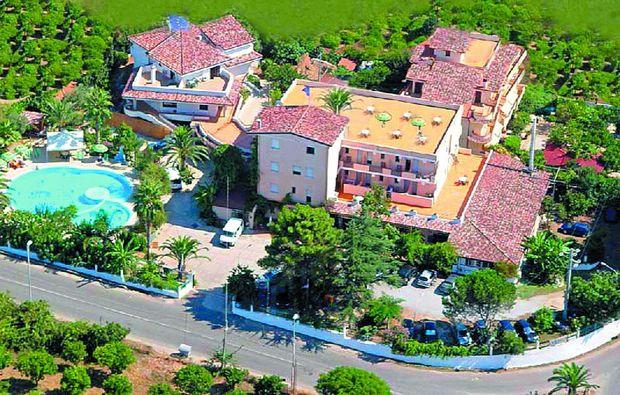 urlaub-am-meer-san-nicol-di-ricadi-capo-vaticano-vv-hotel
