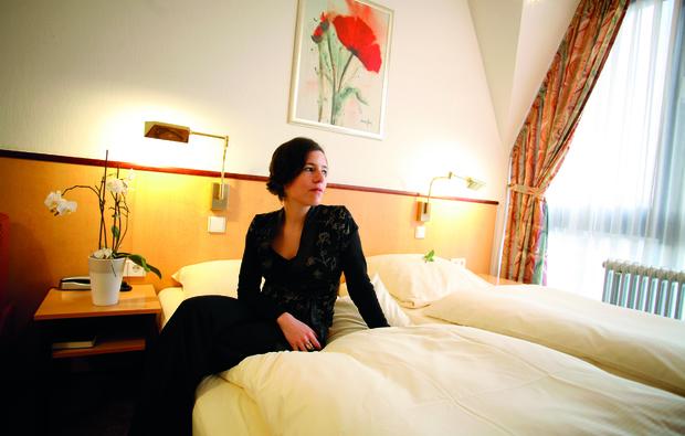 hotel-pierre-bad-hoenningen_big_2