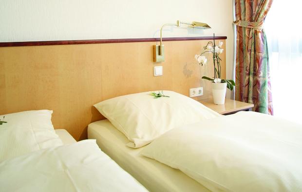 hotel-pierre-bad-hoenningen_big_4