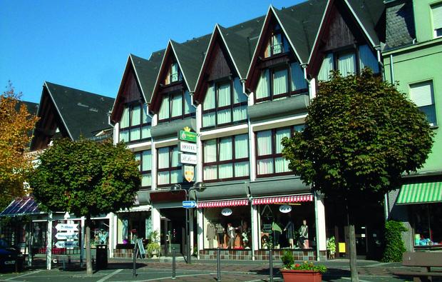 hotel-pierre-bad-hoenningen_big_5