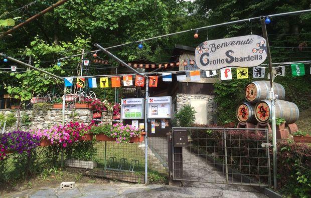 gourmet-restaurant-giubiasco-bg4