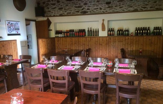 gourmet-restaurant-giubiasco1498491231