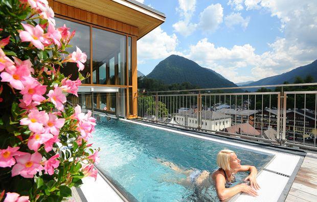 bad-aussee-hotel-romantikwochenende