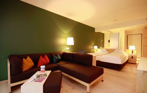 romantikwochenende-bad-aussee-hotel
