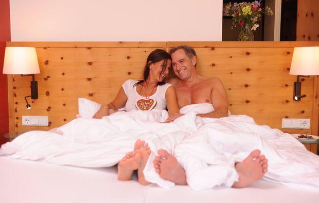 romantikwochenende-bad-aussee