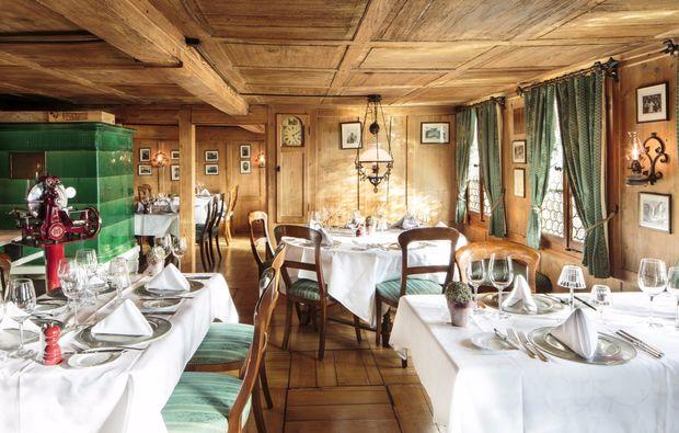 gourmet-restaurants-merlischachen