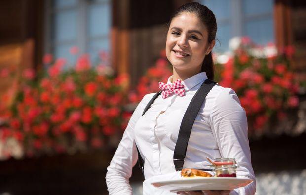 merlischachen-gourmet-restaurants