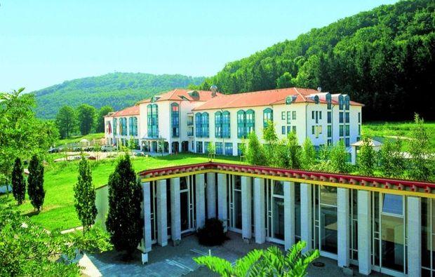 romantikwochenende-aalen-hotel