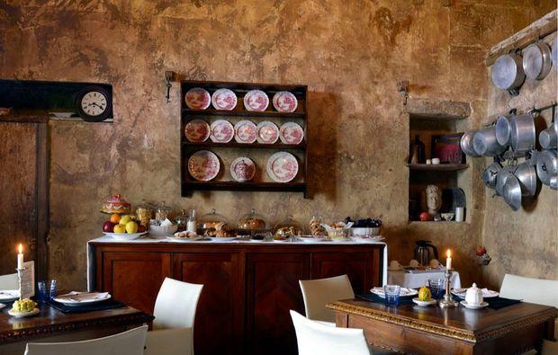 schlosshotel-casacanditella-chieti-fuer-zwei