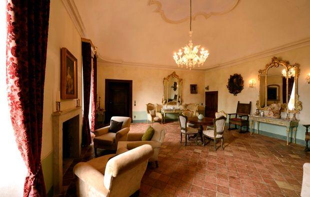 schlosshotel-casacanditella-chieti-lobby