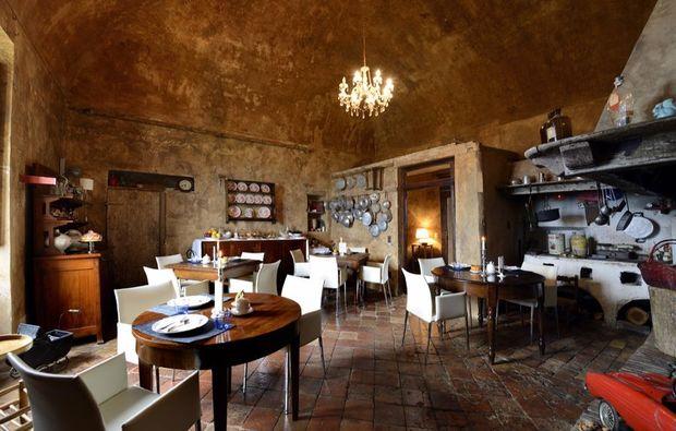 schlosshotel-casacanditella-chieti-restaurant