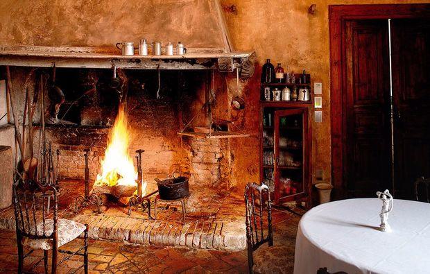 schlosshotel-casacanditella-chieti-romantisch
