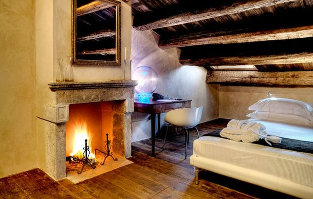 schlosshotel-casacanditella-chieti-uebernachtung